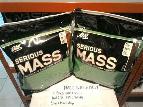 Isomass Xtreme Gainer 3 5lbs terjual mutant whey 10 lbs mutant kaskus