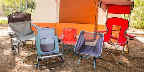 colored folding chairs fall in with colored folding chairs myhappyhub