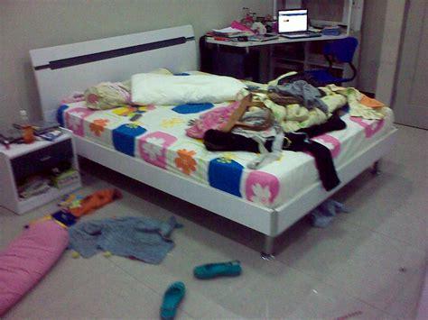 Tempat Benang Agar Rapi tips dekorasi ulang barang berantakan di kamarmu agar tetap tertata rapi carijasa co id