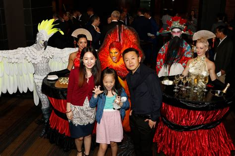 new year events melbourne 2016 new year events in melbourne