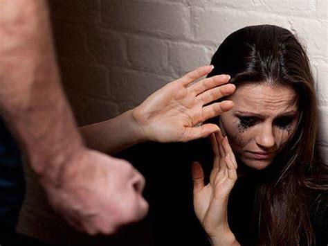 imagenes fuertes de feminicidios per 250 registra 45 casos de feminicidio en lo que va del a 241 o