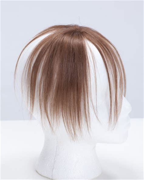 human hair wiglets for thinning hair hair toppers and wiglets apexwallpapers com