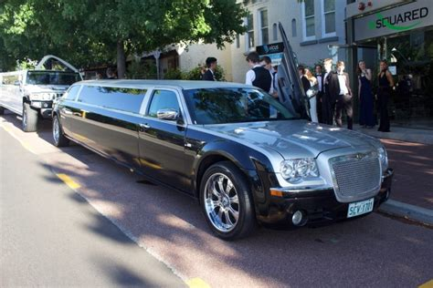 stretch limo are stretch limousines unsafe simplemost