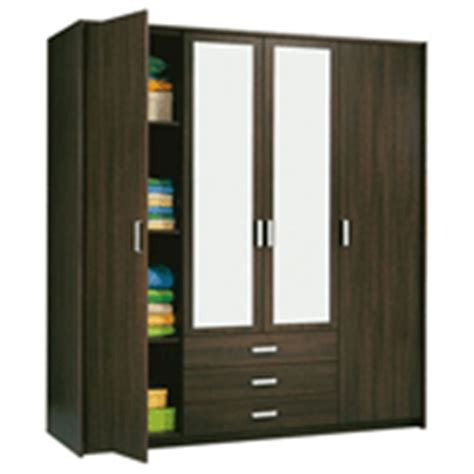Armoire Penderie Pas Cher 1748 by Armoire Penderie Pas Cher Achat Armoire Penderie