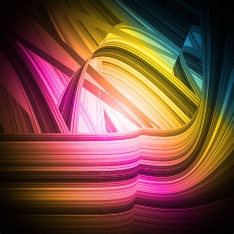 Colorful Graphic Wallpaper | abstract colorful background graphic free vector