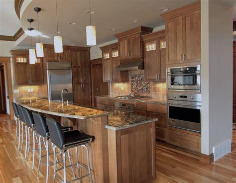 kitchen cabinet bottom panel affordable custom cabinets showroom