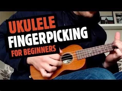 lessons for ukulele 649 best images about ukulele love on pinterest