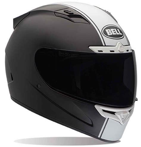 Bell Vortex Helmet bell vortex helmet snell m2015 removable liner