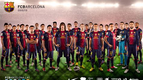 fc barcelona wallpaper team fc barcelona team player s salaries all about fc barcelona