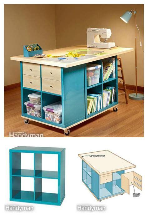 best ikea furniture 17 best ideas about craft rooms on pinterest craft
