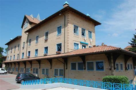 casa giovane pavia la casa giovane foto di pavia provincia di pavia