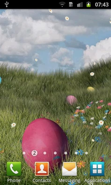 easter themes for google chrome celebrate easter with easter chrome themes and android