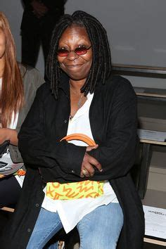 whoopi goldberg boyfriend 2015 whoopi goldberg and husband alvin martin 1973 1979 they