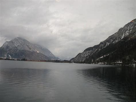 brienz to interlaken by boat timings switzerland interlaken travel guide tourist information