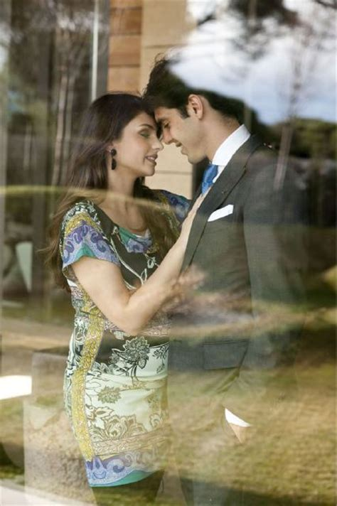 best couple wallpaper ever ricardo kaka images the most romantic and beautiful couple