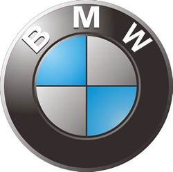 Bmw Icon Bmw Logo Vector Logo Bmw In Vector Free 2016