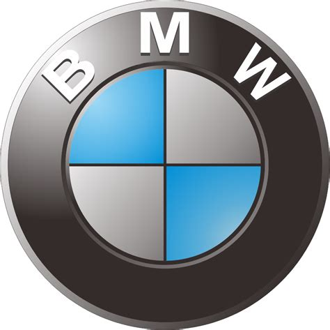 logo bmw vector bmw brands logo image 672 free transparent png logos