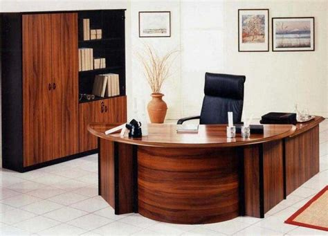 fresh office furniture arrangement ideas 94 best for with