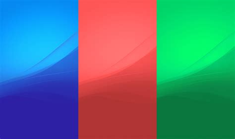 download android lollipop inspired themes wallpapers for xperia material design lollipop wallpapers gizmo bolt