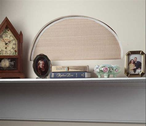 Half Moon Blinds For Windows Ideas Best 25 Half Moon Window Ideas On Half Circle Window Blinds For Arched Windows And