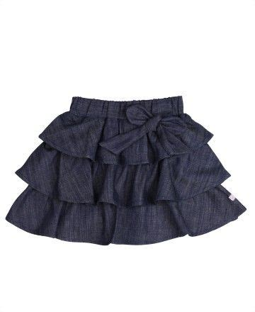 Ruffled Tweed A Line Miniskirt best 25 bow skirt ideas on yellow skirts
