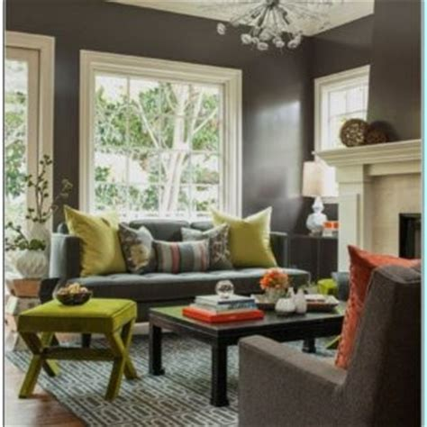 colors that go with grey walls what colors go with gray walls torahenfamilia com what