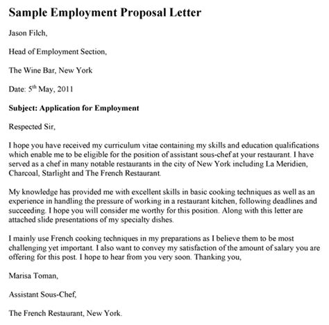 Employment Letter Sle With Salary Salary Increase Letter Template 17 Images Salary