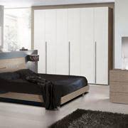 mercatone uno camere da letto complete camere matrimoniali camere da letto camere matrimoniali