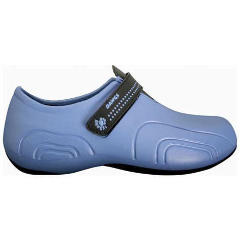 dawgs shoes s dawgs 174 ultra lite tracker shoes 428277 casual