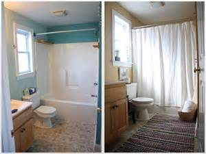 small bathroom remodels before and after small bathroom remodel pictures before and after