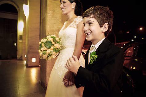 ruby giuliano constance zahn casamentos