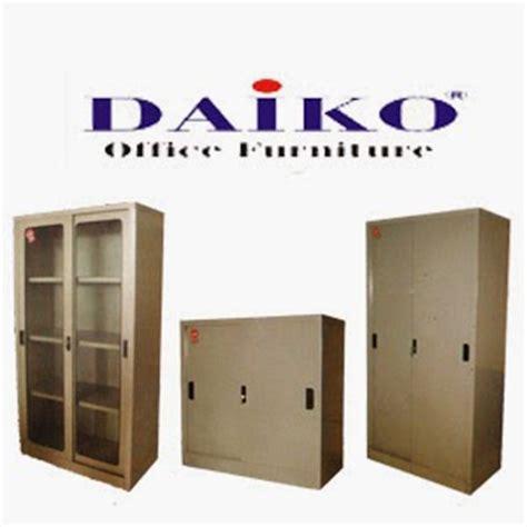 Lemari File Kayu lemari arsip distributor jual furniture kantor