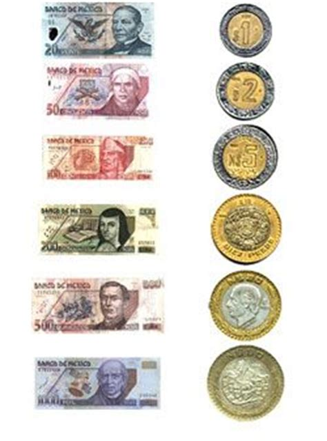 currency converter mexico 25 best ideas about mexican peso on pinterest new