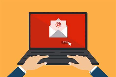 Cara Menulis Kode Posisi Lamaran Kerja by Tips Mengirim Lamaran Kerja Secara Via Email