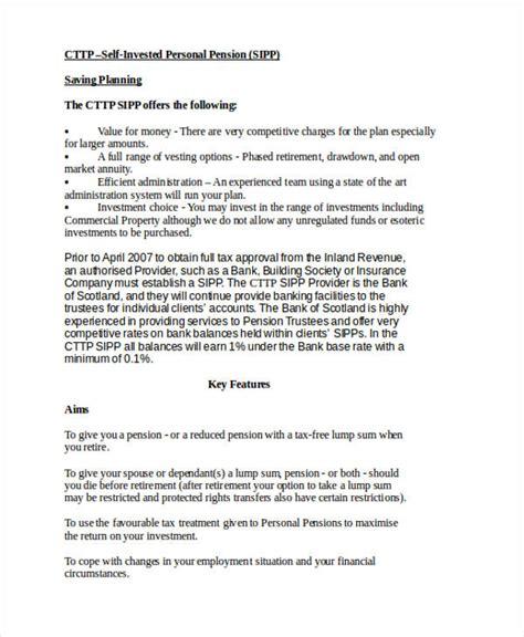vesting certificate template sle certificate of vesting gallery certificate design