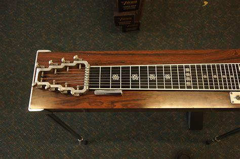 pull resistor guitar resistors for guitar pedals 28 images led resistor guitar pedal 28 images guitar pedal tuner