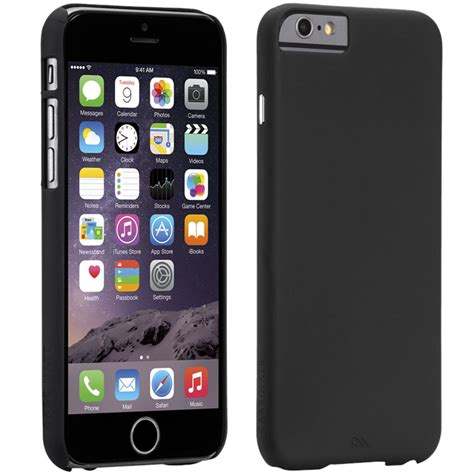 Jual Mate Casemate Barely There Iphone 6 mate barely there for iphone 6s plus iphone 6