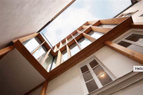 Maison Incroyable Architecte by Incroyable Maison D Architecte En Plein 206 Le