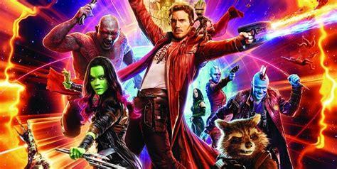 guardians of the galaxy wann im kino guardians of the galaxy 2 ab 27 4 2017 im kino beyond pixels