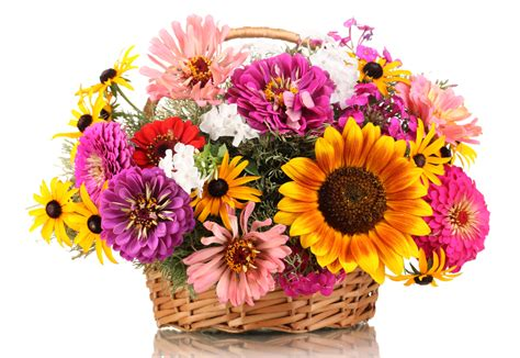 mothers day flowers 10 things you need to know this mother s day no 4