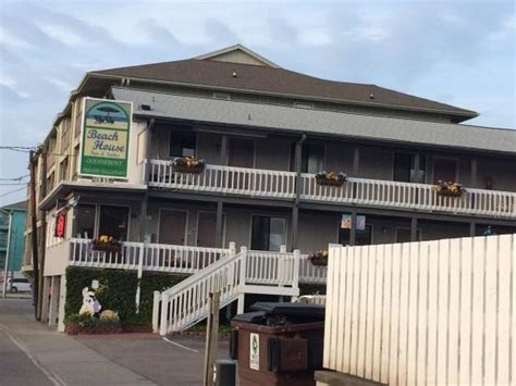 house inn and suites carolina easy walk to restaurants and boardwalk picture of