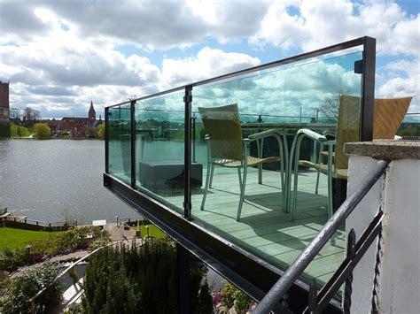 überdachung Glas Terrasse by H 230 Vet Terasse T N 248 Rregaard