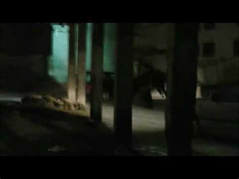 green zone 2010 trailer subtitulado en espa 241 ol