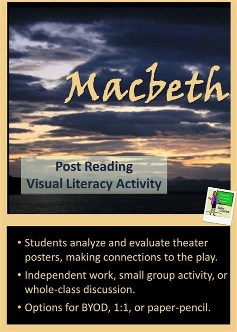 lesson xxi themes in macbeth 59 best images about shakespeare on pinterest gcse