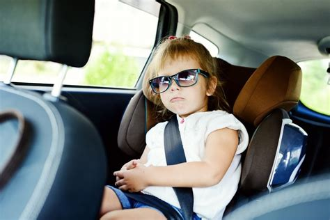 taxi child seat child car seat taxi alicante airport free cheaptransfer