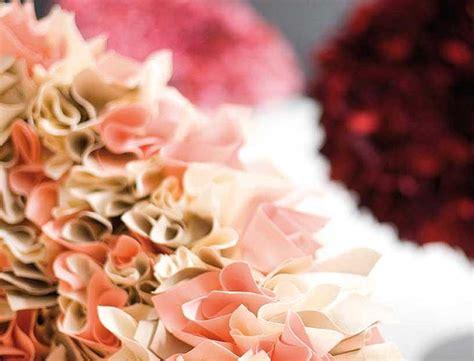 poltrone moroso prezzi moroso poltrona bouquet myareadesign it