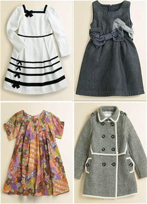 Anak Paling Mahal 10 baju anak paling mahal mulai dari rp 12 6 juta