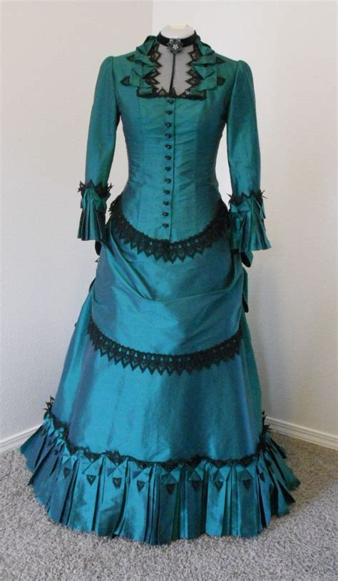 design victorian dress pin by wendy crist on born in the wrong era pinterest