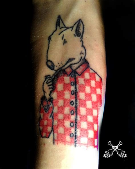 tattoo pain medication 52 best images about hand poke tattoos on pinterest