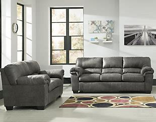 toland sofa and loveseat reviews toland sofa and loveseat furniture homestore